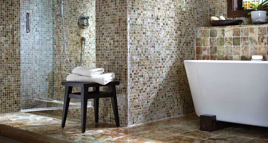 bathroom-0047.jpg
