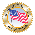 made-in-usa2.png